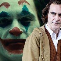 Joker filmi +18 olarak yayınlanacak