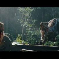Jurassic World: Fallen Kingdom'ın son fragmanı çıktı (Vizyon tarihi) Ne zaman çıkıyor?