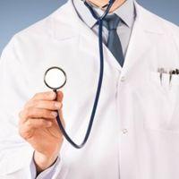 KHK ile ihraç edilen doktorlar için son dakika gelişmesi