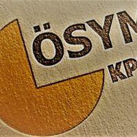 KPSS sonuçları açıklandı! KPSS sonuçları öğrenme