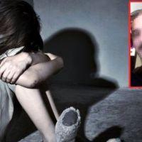 Kadın kuaförü 14 yaşındaki çocuğa cinsel istismarda bulundu