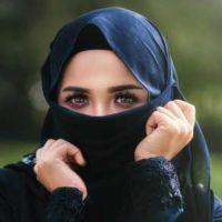 Kadın sesi günah mıdır, kadın sesi erkeğe haram mı, kadın nasıl konuşmalı?
