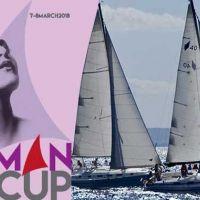 Kadınlar Günü'nde şiddete karşı yelken açılacak