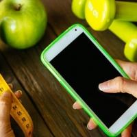 Kadınlar mobil diyetisyenleri tercih ediyor