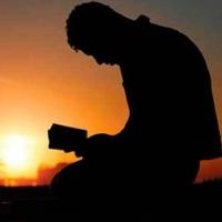 Kadir Gecesi sözleri - Kadir Gecesi mesajları - Kadir Gecesi duaları