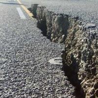 Kahramanmaraş'ta 4,3 şiddetinde deprem meydana geldi
