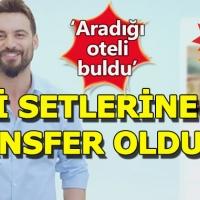 Kalbimin Sultanı, yeni sezonda Star'da başlıyor, Ali Ersan Duru kimdir?