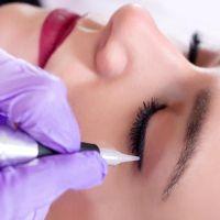 Kalıcı makyaj, kanserin fark edilmesini geciktiriyor