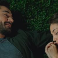 Kalp Atışı 8. bölüm fragmanı yayınlandı, Eylül ve Ali arasında romantik anlar