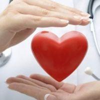 Kalp rahatsızlığı olanlar oruç tutarken neye dikkat etmeli hangi hastalıklarda oruç tutmak riskli?