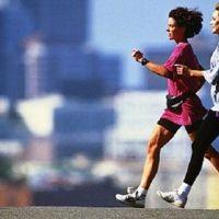 Kalp yetersizliği tedavisinde yürümek önemli