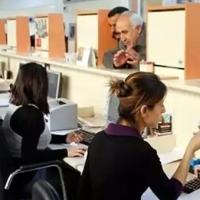Kamu çalışanlarına yıllık izin müjdesi