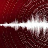 Kanada'da 5.9 büyüklüğünde deprem meydana geldi