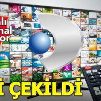 Kanal D'nin iddialı dizisi final yapıyor