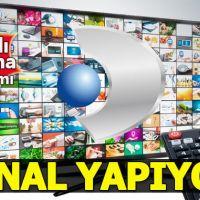 Kanal D'nin iddialı programı final yapıyor