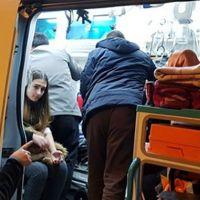 Karabük'te öğrenciler zehirlendi