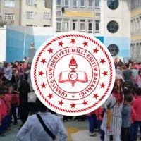 Karkamış'ta okullar 2 gün tatil