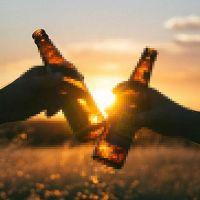 Kastamonu'da açık alanda içki içmek yasaklandı