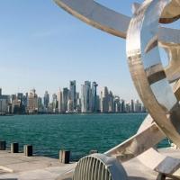 Katar'dan BAE'ye siber saldırı suçlaması