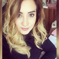 Kaza geçiren avukat evin balkonuna uçtu - Zonguldak haberleri