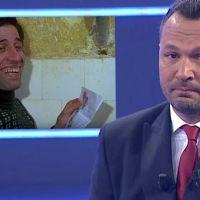 Kemal Sunal'ın sakladığı mektubu oğlu açıkladı