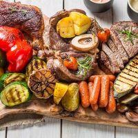 Ketojenik beslenme nedir | Ketojenik diyette neler yenir kaç haftada kilo verilir?