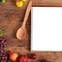 Ketojenik diyet nedir, nasıl yapılır, Ketojenik diyet nasıl yapılır?