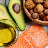 Ketonejik diyetiyle spor yapmadan kilo verin - Ketonejik diyeti nedir nasıl yapılır?
