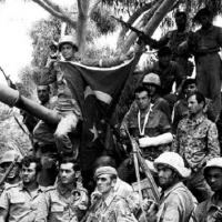Kıbrıs Barış Harekatı'nın 43'üncü yıl dönümü, Kıbrıs Harekatı nedir, neden yapıldı?