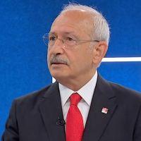 Kılıçdaroğlu: Bizi sokağa çekmek istiyorlar