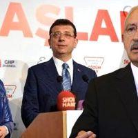 Kılıçdaroğlu, kitap tartışmalarına noktayı koydu