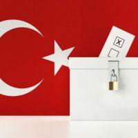 Kimliksiz oy kullanılır mı   Oy kullanırken nelere dikkat etmeliyiz   nasıl oy kullanılır   kabinde neler yapmalıyız
