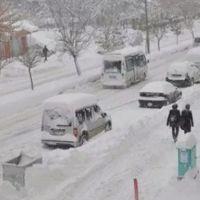 Kırıkkale yarın okullar tatil mi 13 aralık perşembe okul var mı yok mu