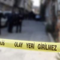 Kırıkkale'de husumetli ailelerin kavgasında silahlar konuştu 2 kişi öldü