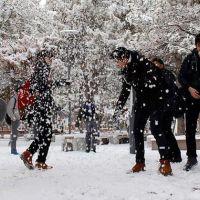 Kırıkkale'de okullar tatil mi 26 Aralık Çarşamba - Kırıkkale Valiliği resmi açıklama