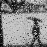 Kırkikindi yağmurları nedir ve ne zaman yağar?