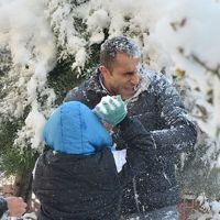 Kırklareli, Edirne'de yarın okullar tatil mi 9 Ocak Çarşamba valilik açıklama