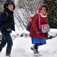 Kırklareli'de yarın okullar tatil mi 27 şubat 2018 salı - Valilikten resmi açıklama