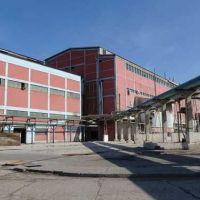 Kırşehir ve Niğde şeker fabrikaları satıldı