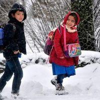 Kırşehir'de okullar tatil mi 26 Aralık Çarşamba - Kırşehir Valiliği resmi açıklama