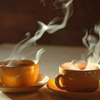 Kış günleri yaklaşırken kışın içebilecek en güzel 10 sıcak içecek...