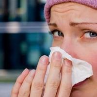 Kış hastalıklarından koruyacak 10 önlem