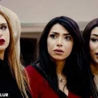 Kısmetse Olur 21 ocak haftanın finali fragmanı   Halk oylaması tüyoları...