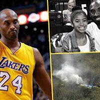 Kobe'nin ölümü basketbolda gündemi belirledi