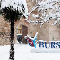 Kocaeli'nde okullar tatil mi 28 aralık CUMA İzmit kar tatili var mı yok mu?