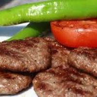 Köfte nasıl yapılır protein değeri nedir?