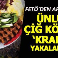 Komagene'nin sahibi kimdir, Murat Sivrikaya kimdir, neden tutuklandı, FETÖ'cü mü?