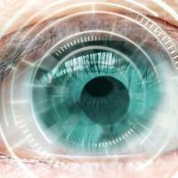 Körlere yeniden görme yeteneği kazandıran tedavi geliştirildi
