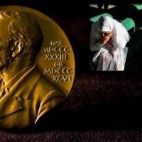Kosova Nobel ödülünü boykot edecek