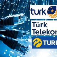 Kotasız internet fiyatları 2019 - Turkcell Superonline Türk Telekom Turknet uydunet AKN'siz internet fiyatları